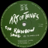 art-of-tones-the-rainbow-song-local-talk-cover