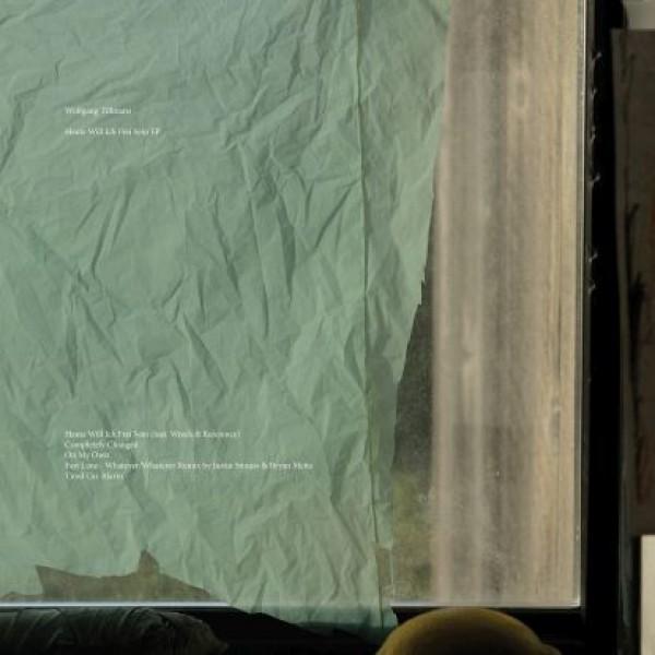 wolfgang-tillmans-heute-will-ichep-justin-fragile-cover