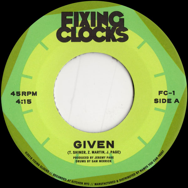 fixing-clocks-given-minos-names-you-can-trust-cover