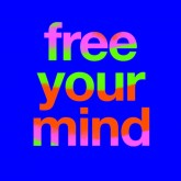cut-copy-free-your-mind-lp-modular-cover