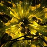 we-have-band-we-have-band-lp-with-bonus-remix-naive-cover