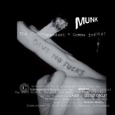 munk-the-correspondant-gomma-joints-gomma-cover