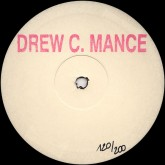 drew-c-mance-drew-c-mance-white-label-t4urg-white-label-cover