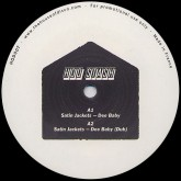 various-artists-guilty-pleasures-ep-house-of-disco-cover
