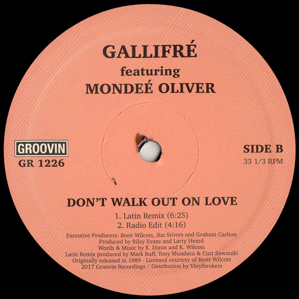 gallifr-featuring-monde-oli-dont-walk-out-on-love-franki-groovin-recordings-cover