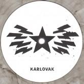 mr-tophat-art-alfie-kvkr-200-loco-dice-remix-karlovak-cover