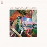 seahawks-escape-hatch-cd-ocean-moon-cover