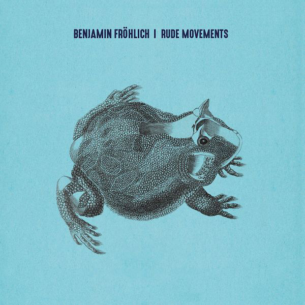 benjamin-frohlich-rude-movements-permanent-vacation-cover
