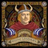 rune-lindbaek-krasava-lp-drum-island-cover