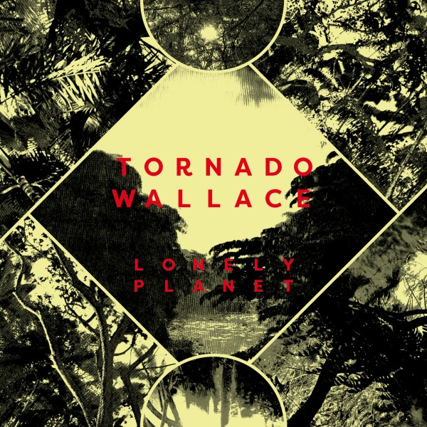 tornado-wallace-lonely-planet-cd-running-back-cover