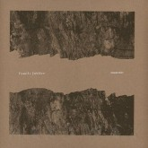 various-artists-family-jubilee-meander-cover