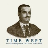 various-artists-time-wept-vocal-recordings-from-honest-jons-cover