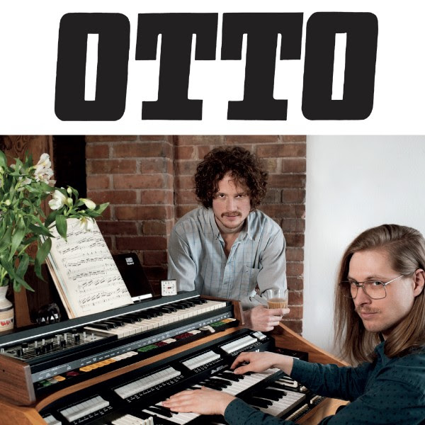 otto-greatest-hits-charlois-cover