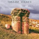 trans-am-volume-x-lp-thrill-jockey-cover