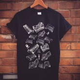 wilson-records-wilson-records-black-t-shirt-wilson-records-cover