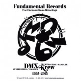 dmx-krew-1995-2015-20-years-classics-fundamental-madrid-cover