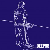 deep88-collecting-dust-cd-12-records-cover