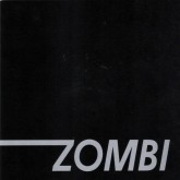 zombi-slow-oscillations-static-caravan-cover