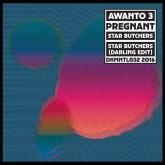 awanto-3-pregnant-star-butchers-dekmantel-cover