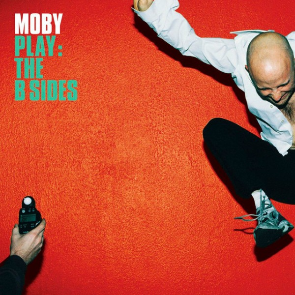 moby-play-the-b-sides-lp-black-little-idiot-cover