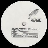 imugem-orihasam-closer-view-ep-raphael-lowjac-fragil-cover