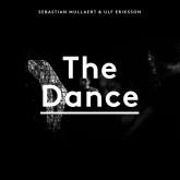 sebastian-mullaert-ulf-eriks-the-dance-cd-kontra-musik-cover
