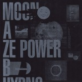 moon-ze-power-frank-music-cover