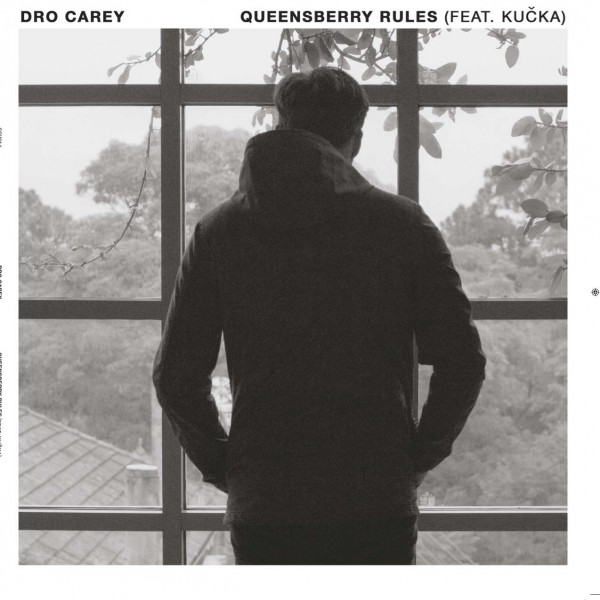 dro-carey-queensberry-rules-mall-grab-soothsayer-cover