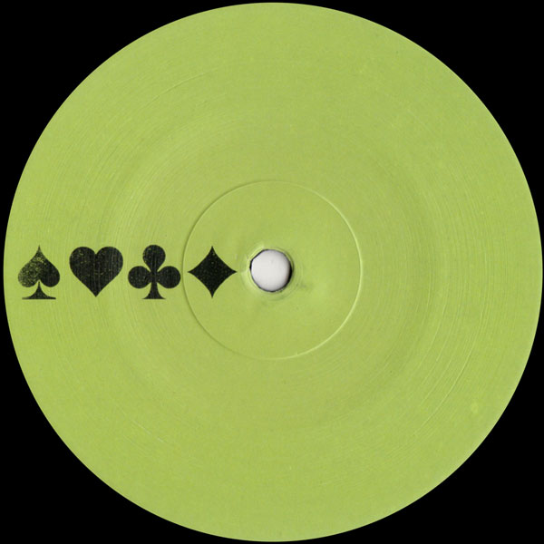 james-dexter-voices-ep-pokerflat-wax-only-cover