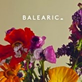 various-artists-balearic-lp-balearic-cover
