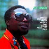 jo-tongo-jo-tongo-lp-africa-seven-cover