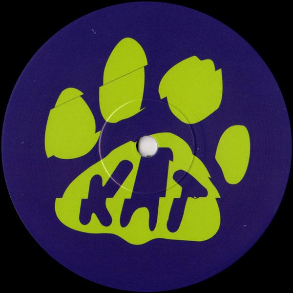 jkriv-handle-it-socket-rockin-kat-records-cover