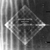 delano-smith-dark-shades-of-detroit-repre-sushitech-cover