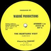 wabine-the-martians-visit-sail-wabine-cover