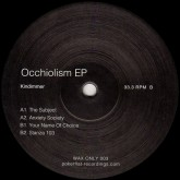 kindimmer-occhiolism-ep-pokerflat-wax-only-cover