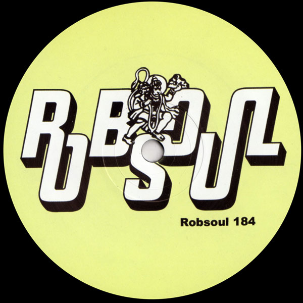 dj-wld-body-talk-robsoul-cover