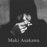 maki-asakawa-maki-asakawa-lp-honest-jons-cover