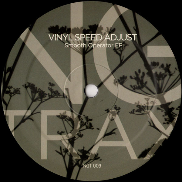 vinyl-speed-adjust-smooth-operator-ep-ng-trax-cover