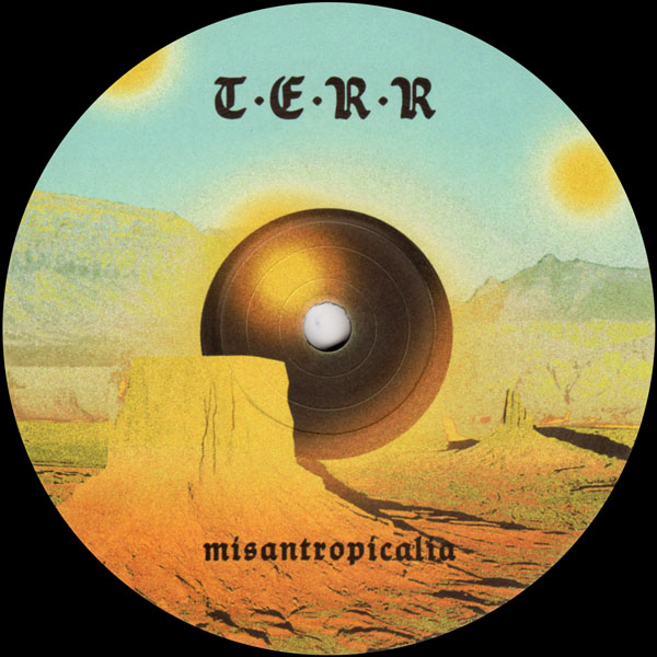 terr-misantropicalia-hotflush-recordings-cover