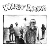 wildest-dreams-dj-harvey-wildest-dreams-cd-smalltown-supersound-cover