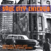 various-artists-soul-city-chicago-chicago-fantastic-voyage-cover
