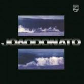 joao-donato-lugar-comum-lp-polysom-cover