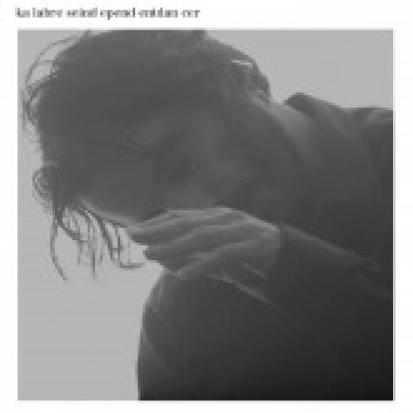 kalabrese-independent-dancer-lp-rumpelmusig-cover