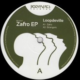 loopdeville-zafro-ep-body-parts-cover