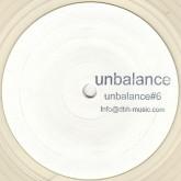 unbalance-unbalance-6-dbh-music-cover