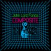 john-lord-fonda-composite-cd-citizen-records-cover