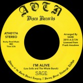 sage-im-alive-song-for-yvonne-athens-of-the-north-cover