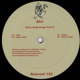 alci-early-beginnings-part-2-robsoul-cover