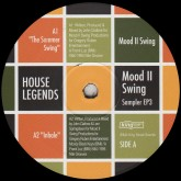 mood-ii-swing-house-legends-mood-ii-swing-king-street-sounds-cover