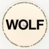 ron-basejam-chicago-damn-dipping-in-high-all-night-wolf-music-cover